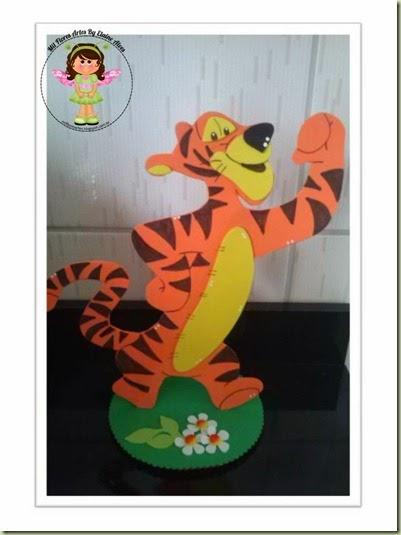 tigrao