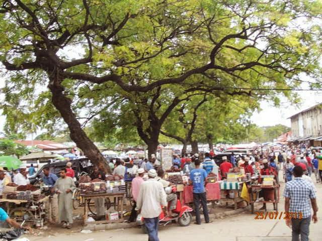 Stone Town Zanzibar 073.JPG