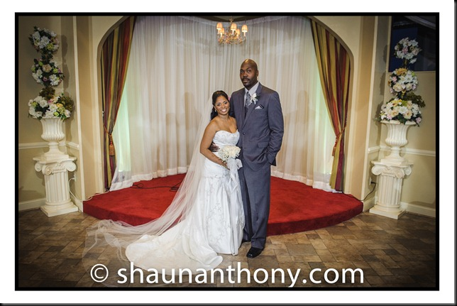 Sherrie & Dameon Blog-23