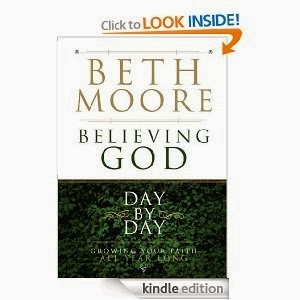 [Believing%2520God%2520Day%2520by%2520Day%2520-%2520Beth%2520Moore%255B3%255D.jpg]