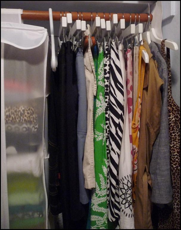 My Closet 011