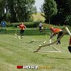 2011-07-01 chlebicov 064.jpg