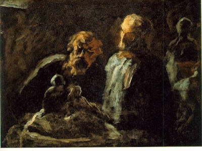Daumier, Honoré (3).jpg