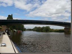 River Severn 2014 069