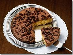 Torta del Palio - Immagine tratta da Parks.it