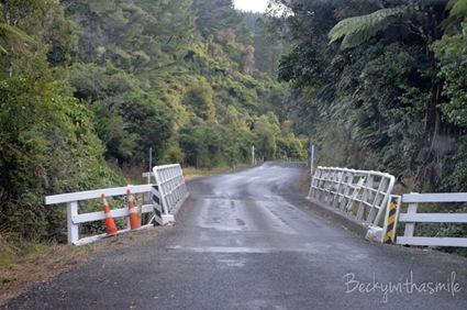2012-04-26 New Zealand 022