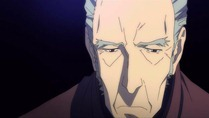 Evangelion Shin Gekijouban Kyuu - Large 114