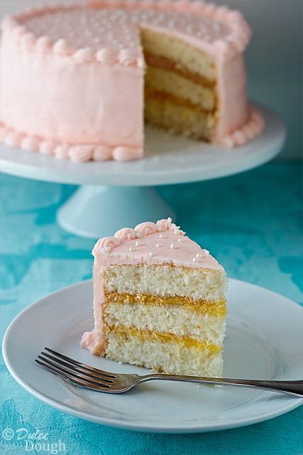 Celebration-Cake-Slice