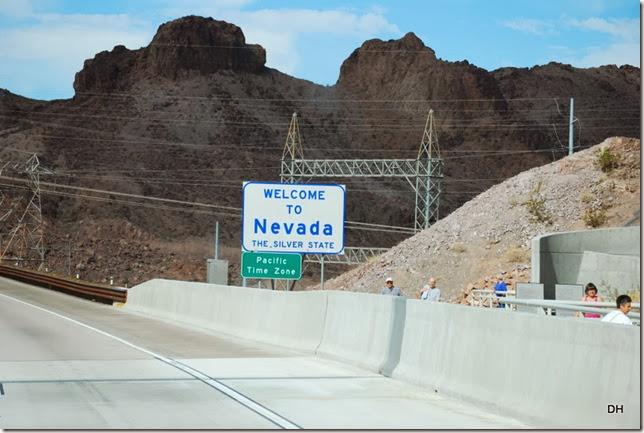 10-23-13 C Travel IS93 Border to Vegas (2)