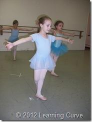 Lindsey Ballet 029
