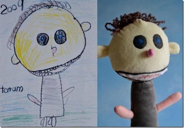 kids-drawings-toys-43