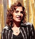 Wanda - Totia Meirelles