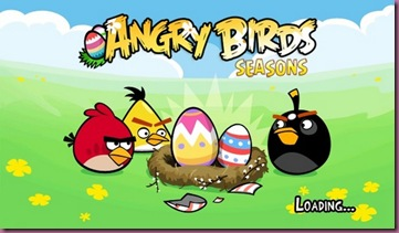 angry_birds_