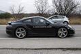 2015-Porsche-911-Turbo-5