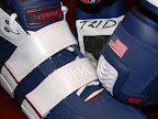 usabasketball lebrons 2055 flag 02 USA Basketball