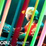 2015-02-07-bad-taste-party-moscou-torello-256.jpg