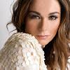 Emma-Hanna-Make-up-Artist-Belfast-Seainin-Brennan-3.jpg