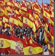 numerosas-banderas-de-espana-durante-la-manifestacion-convocada-por-el-pp-bajo-el-lema-espana-por-la-libertad-no-mas-cesion$599x0