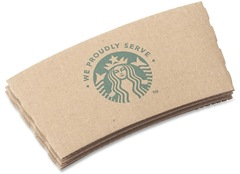 starbucks_earthsleeve_01