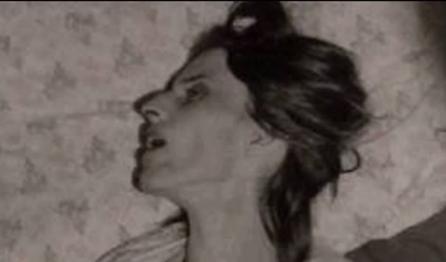 Ο μαγνητοφωνημενος εξορκισμος της Anneliese Michel ελληνικοι υποτιτλοι μερος τριτο