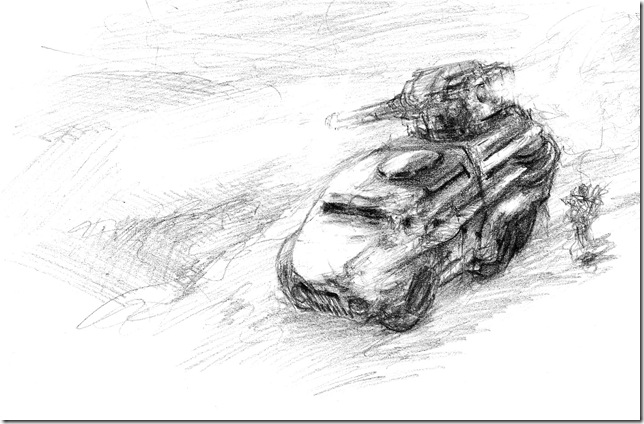Top 19-10-2011 21-51-50 1425x935.BMP