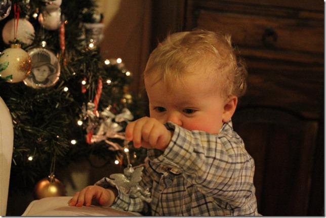 jul julaften juletre IMG_0534 komp