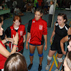 nk-3volley2 003.jpg