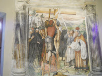 111227 L'Annunciata da Angone 032.JPG Photo