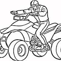 man-on-atv-coloring-page.jpg