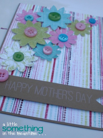 Mother's Day 2 WM