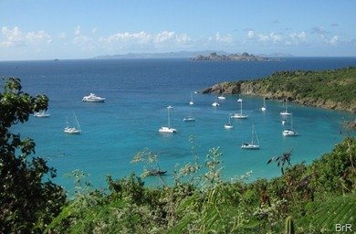 St_Barts_anse_colombier