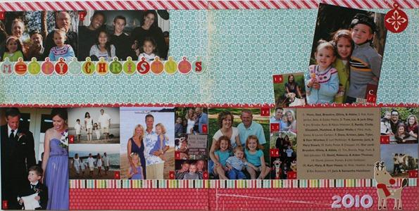 58-christmas-cards
