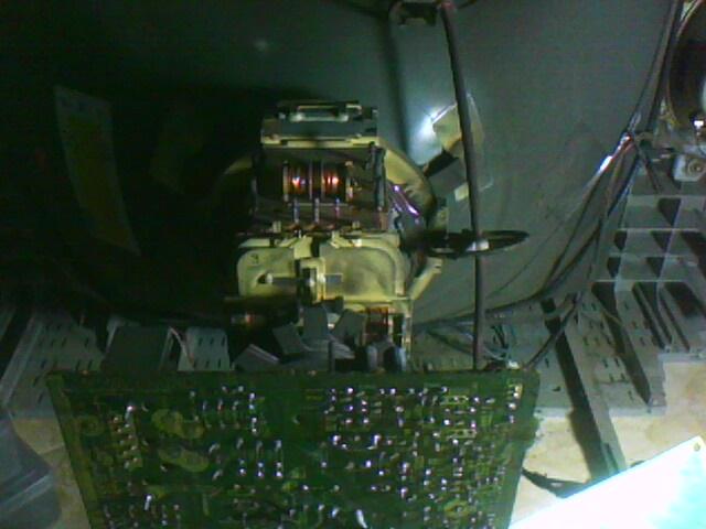 servis-tv-panasonic-tc-2199wx-rusak-lampu-led-standby-menyala-kedap-kedip