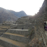 G2InkaTrailMachuPicchu