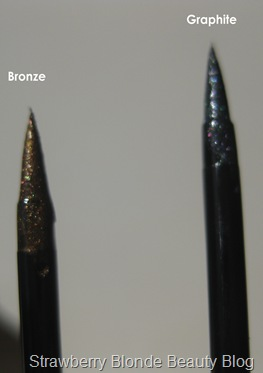 Estee_Lauder_Liquid_Liner (2)