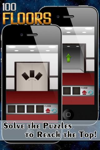 game-iphone-100-floor