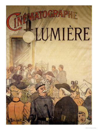 cinematographe-lumiere.jpg