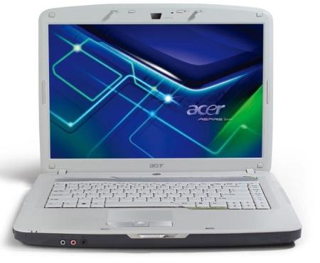 Asus 1001PX-EC27-BK User Manual