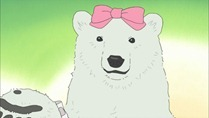 [HorribleSubs]_Polar_Bear_Cafe_-_30_[720p].mkv_snapshot_04.04_[2012.10.26_09.12.03]