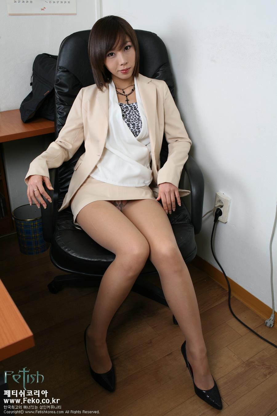 ... girls stockings Photo Series [Fetishkorea] NFG 5[144P] | PhimVu Blog