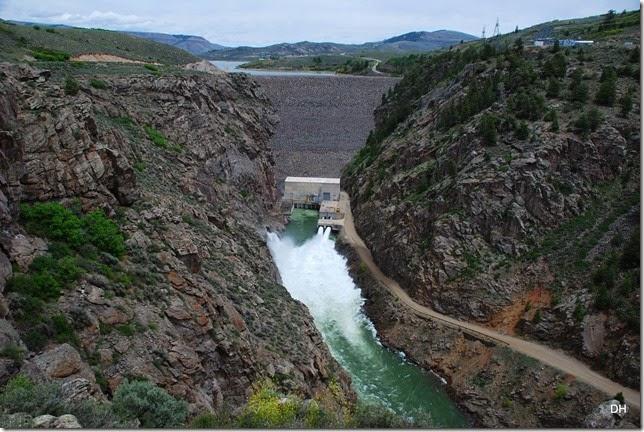 06-08-14 A Blue Mesa Dam Area (39)