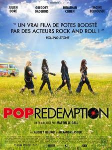 affiche-Pop-Redemption