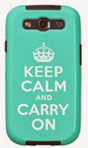turquoise_keep_calm_and_carry_on_case_mate_case-r701ac1ee75dc46cd9b7454b8ab3618bf_80cuj_8byvr_512_thumb[5]