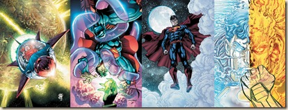 ComicsRoundUp-201202-New52-Superman1