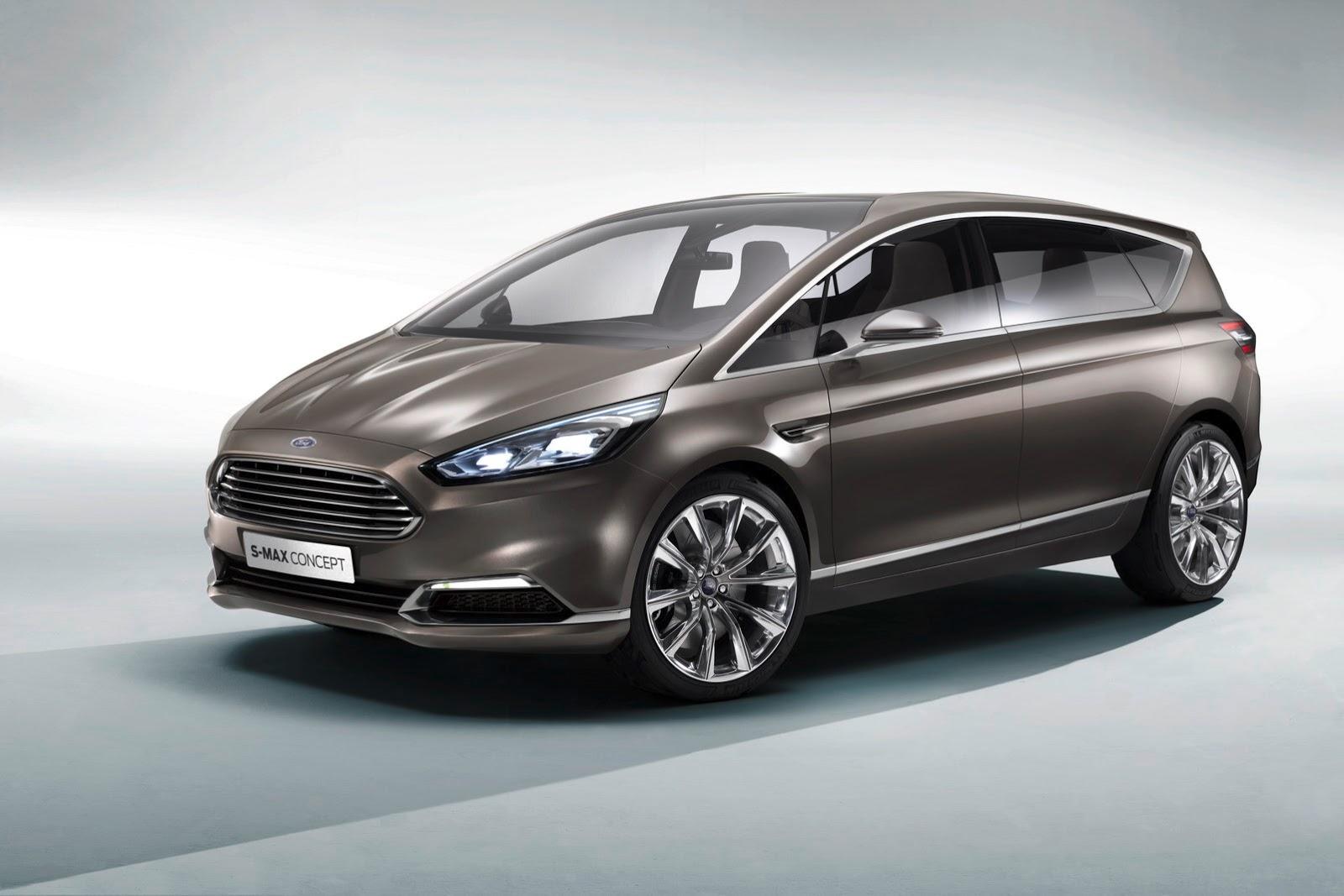 Ford s max concept 9 25255b2 25255d jpg