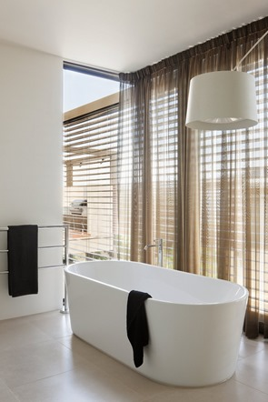 bañera-de-diseño-ovalada
