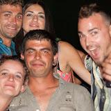 2011-07-08-moscou-festus-playground-krapula-realdeck-42