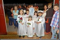 Igreja São Judas Tadeu - Patrocínio-MG - Paróquia São Damião de Molokai - DSC03097 (1024x680)