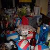 nieuwjaarsreceptie 201302.jpg