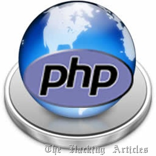php cgi vulnerability